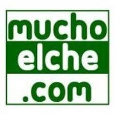 ¡Mucho Elche!